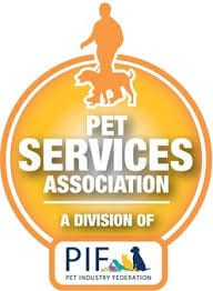 Pet Industry federation services association