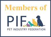 Pet Industry Federation Member Pet Services Dog Home Boarding